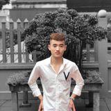 DJ Đông Muzik