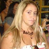 Naide Freire