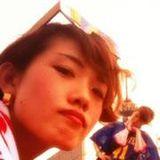 Ayumi Imamura