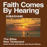 Kimashami Bible