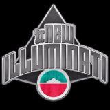 New Illuminati Podcasts
