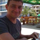 Andrey Polischuk