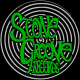 Stone Grooves & Deep Cuts