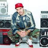 The Real DJ Cash Money