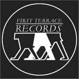 First Terrace Records