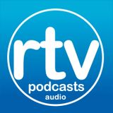RadioTelevisión Vida · Audio