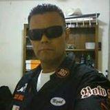 Miguel A Rivero