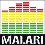 Malari