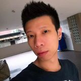 Alfie Zhan