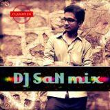 San4mix