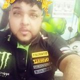 Shamu Khan