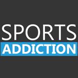 Sports Addiction – 18/10/2014