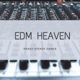 EDM HEAVEN
