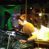 Umby_DJ