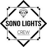 SonoLightsCrew