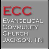 Evangelical Community Church -