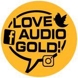 Audio_Gold