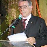 José Arthur Martins