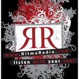 RitmoRadio.com