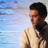 Glu Sound (DJ, London)