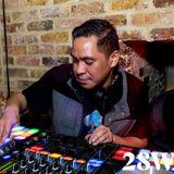 Jaynee Wilkins Presents - DJ menAce goes OPEN FORMAT - July 2019