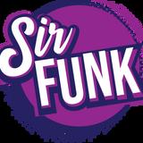 Sir Funk