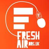 FreshAir.org.uk