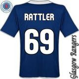Rfc Rattler