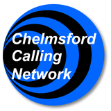 Chelmsford Calling Network