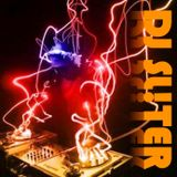 DJ SL!TER
