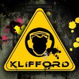 Klifford