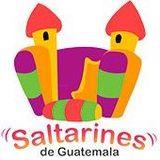 saltarines_guatemala