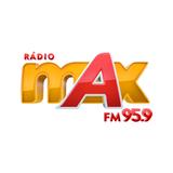 Max FM 95.9
