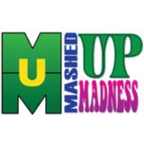 Mashed Up Madness