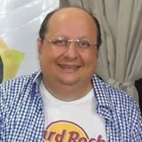 DJ David Bertelli