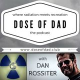 Dose Of Dad Club with Dan Ross