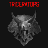 Triceratops Dats [06]_120_RDX_1