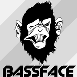 Bassface Edition X: Saint Grey B2B Cauzion Live Set