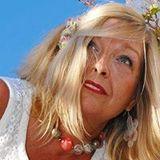 Marianne Wery