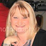 Catherine Slater-king
