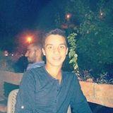 Mahmoud Meftah