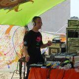 DJ PsyShine conseption set march 2013