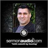 Dr. Phil Fernandes - SermonAud