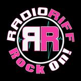 Radio Riff