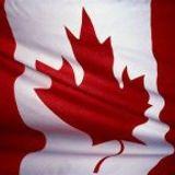 Omnilife Canada