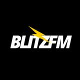 BLITZFM