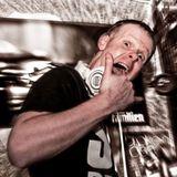 DJ_Alan_Key
