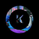 DJ Kraus Sessions