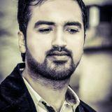 Muhammad Talha Hussain