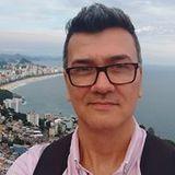 Nelson Longuinho